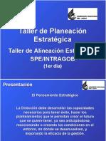 planeación estratégica_día1_Rev1
