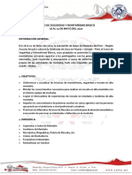 MONTAÑISMO-BASICO-2020