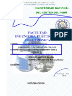 CENTRALES TERMICAS A VAPOR.docx