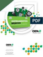 INSRUMENTOS BASICOS PARA LA FISCALIZACION AMBIENTAL.pdf