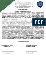 ACTUACIONES POLICIALES DE RESISTENCIA A LA AUTORIDAD.docx
