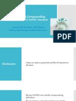 Preparing for OCP NAPRA Standards_Liu.pdf