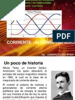 corriente-alterna-trifasica.pdf