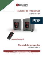 manual-serie-yf-ir