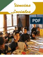 ciencias-sociales-5c2b0-grado_3.pdf