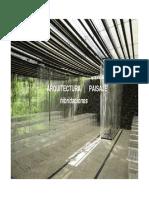 arquitectura-paisaje-HIBRIDACIONES