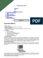 Completo manual de Informática [Super Recomendado] [pdf]