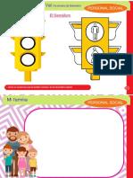 PARTE 3 DE PERSONAL SOCIAL DE 3 AÑOS.pdf