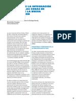 Eduardo Gudynas - El MAP entre la integración regional y las zonas de frontera en la nueva globalización.pdf