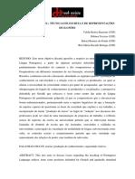 BARZOTTO - Tinta sobre papel