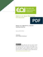 Aguas Residuales Gestión.pdf