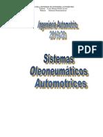 Apuntes de Oleoneumática