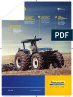 newholland-agriculture-tratores-serie30