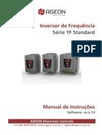 manual-serie-yf-standard.pdf