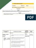 PD_TDC_U3 (2)