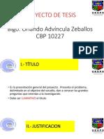 05_Partes_del_Proyecto.pptx