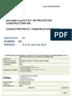 REPORTE SEMANAL EJECUTIVO.pptx