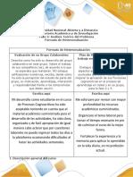 4- Formato de Heteroevaluación Procesos.docx