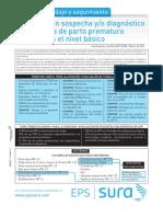 parto_prematuro.pdf