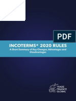 INCOTERMS-2020-Rules-Short_TFG_Summary