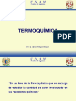 14_Termoquimica.pptx