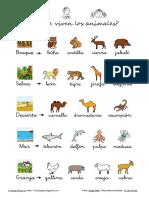 Los animales LSE 02.pdf
