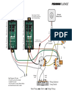 Fluence-Modern-HB-Set-Wiring-Diagram-Vol-Tone-with-Universal-battery-Pack
