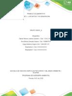 Fase 2 - SIG - Grupo 358031_8 (1).docx