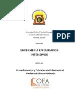 Mod_5_3._EXPLORACIONES_COMPLEMENTARIAS_EN_LA_EVALUACION_SECUNDARIA