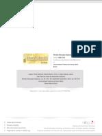 313148347002 (1).pdf