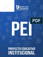 ProyectoEducativoInstitucional_PEI-2016 (1).pdf