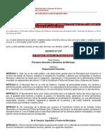 002_LEY_ORGANICA_MUNICIPAL_ESTADO_OAXACA.pdf