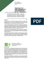 Informe_de_laboratorio_IX_ESTUDIO_DEL_CA.docx