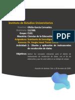 cervantes-ofelia-act2.docx