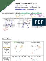 2C NOTES Polynomial Graphs (1).pdf