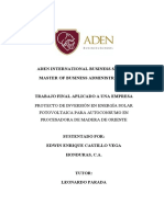 Proyecto integrador v-03.docx