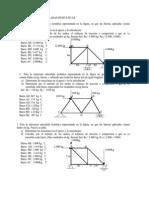 Problemas Estructuras Articuladas Isostaticas[1]