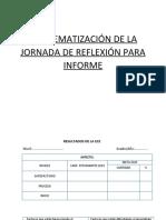 INFORME-JORNADA-DE-REFLEXION 2020