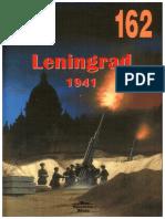 epdf.pub_leningrad.pdf