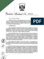 GUIA PARA LA PREVENCION ANTE EL CORONAVIRUS EN EL AMBITO LABORAL.pdf