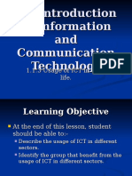 usage-of-ict-in-every-day-life2852.ppt