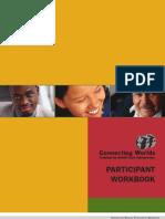 Connecting Worlds Workbook