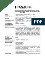 Canacol.pdf