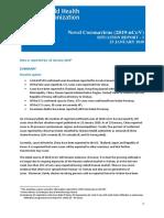 nCoVsitrep23Jan2020-eng.pdf