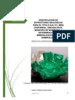 mineralizacion esmeralda(practica empresarial).pdf