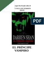 6-El Principe Vampiro.pdf