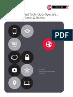F5 301a - Study Guide - LTM Specialist r2.pdf