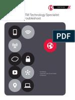 F5 301b - Study Guide - LTM Specialist r2.pdf