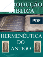52036445-POWER-POINT-DE-INTRODUCAO-BIBLICA