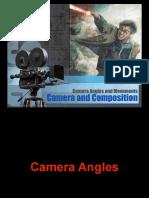 u03 03a l02 camera angles   movements keynote 2018-19